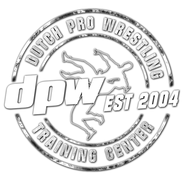 DPW Training Center 1