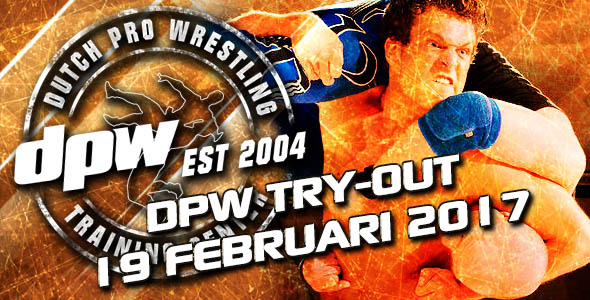 DPW Try out Banner 2