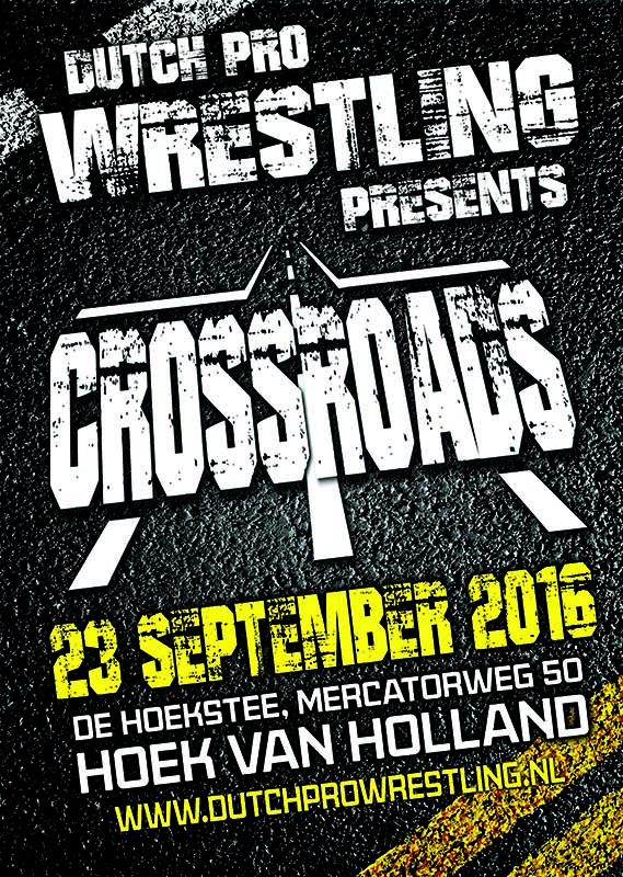 Crossroads 2016 Website Poster 1