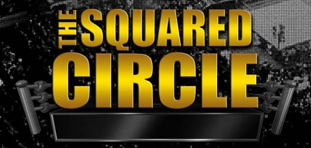 The Squared Circle – A Summer Showdown Preview